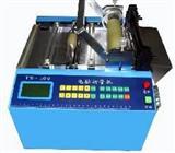自动式铁氟龙管切管机,自动切,自动送