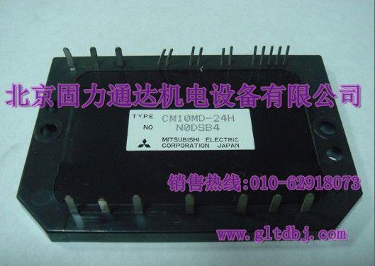 供��三菱功率模�K CM10MD3-12H