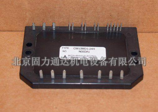 供��三菱功率模�K CM10MD1-24H