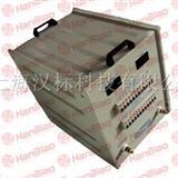 干式负载箱直流干式模拟负载箱