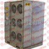 电阻负载柜非线性负载箱
