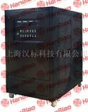500KW交流负载箱非线性负载箱