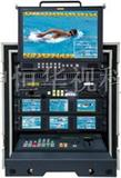视频切换台MS-1000