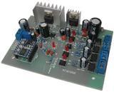 放音板,红绿灯语音板,四路循环放音板