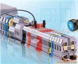 原装ABB电压端子M4/6、M6/8端子端板FEM6