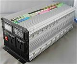 大功率3000W UPS充电逆变器