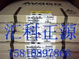 HCPL-063A-500E进口光耦