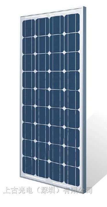 供应各种功率的太阳能电池板 太,维库电子市场网图片