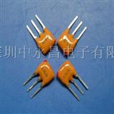 村田陶瓷滤波器SFE10.7MS2 SFELA10M7GA00-BO