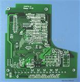 pcb样板 中小批量加急pcb多层板生产