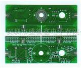 厂家低级生产pcb双面喷锡电路板 打样批量
