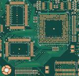 pcb四层线路板打样  批量生产