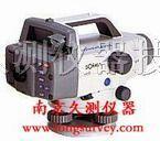索佳代理,索佳SDL30M,电子水准仪各类仪器专卖
