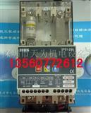 TPS1-200,FOTEK台湾阳明数位式全功能功率调整器