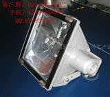 NTC9251高效投光灯