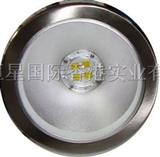 LED筒灯/大功率LED筒灯/展示中心LED筒灯