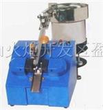 三极管成型机/功率晶体成型机