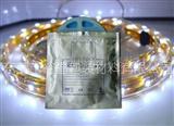 LED软灯条包装袋 LED铝箔静电袋 LED防静电袋