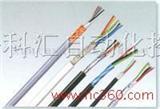 无锡6芯(4芯)传感器电缆屏蔽线