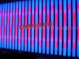 LED内控六段护栏管(图)