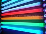 全彩LED护栏管