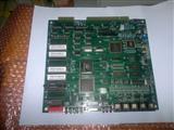 游戏机主板T340