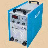 WSE-315逆变交直流氩弧焊机(焊铝机)