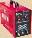 CUT-60便携式等离子切割机价格
