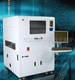 炉后检测机AOI自动光学检测仪