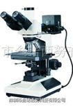 L2030系列透反射正置金相显微镜