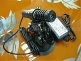 裁床 裁纸机*定位灯 木工机械用激光标线器