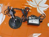 石材切割标线仪 红外线定位仪 激光投线仪 镭射定位灯