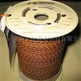 OMEGA热电偶补偿导线,热电偶感温线,测温线