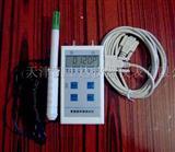 智能环境测试仪