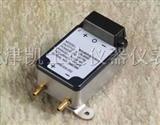 纺织机械专用微差压传感器K0164/K0165