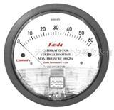 空调差压表,空调差压表,空调压差计,空调差压计