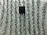 雍生达半导体厂家直销S9012三极管