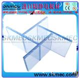 防静电PC板/防静电聚碳酸酯板
