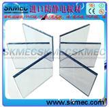 防静电PVC板/防静电聚氯乙烯板