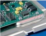 sil pad900S导热*缘片、900S导热*缘片