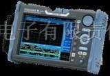 AQ7275光时域反射仪OTDR