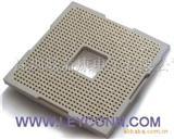 注塑板/纤维板PGA/CPU保护座