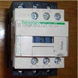 新款施耐德LC1-D06交流接触器