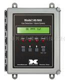 单信道气体探测报警控制系统140-N4X