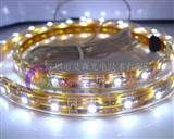 led柔性灯条、led柔性灯带、软灯条、软灯带