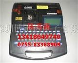 NTC线号打字机,佳能线号机C-200T,佳能200T线号机