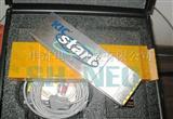 炉温测试仪KIC-Start波峰焊回流焊温度曲线测试仪炉温跟踪仪
