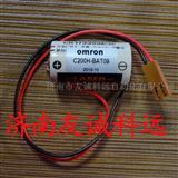 AB PLC锂电池1756-BA2可货到付款