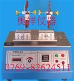 OX-7800涂层耐磨试验机