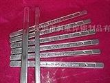 科维特殊焊接材料-含银焊锡条